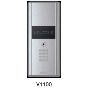 Interphone V1100