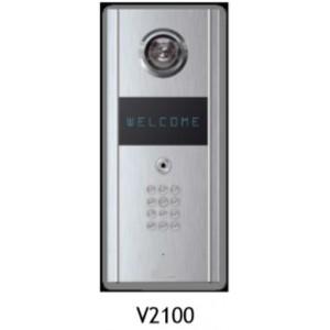 Interphone V2100