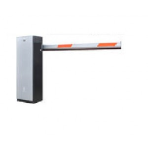 AMMO ST200 (4m long Straight Arm Boom)